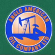 Anglo American Oil Company Ltd Logo