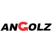 ANGOLZ COMPANY LTD Logo