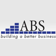 Angstrom Business Solutions Logo