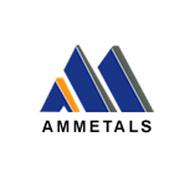 Anhui Minmetals Development Imp.& Exp.Co.,Ltd Logo