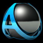 Animagic Studios Logo