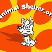 Animal Shelter Logo
