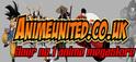 AnimeUnited Logo