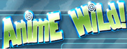 AnimeWild.com Logo