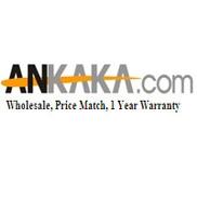 Ankaka.com Logo