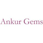 Ankur Gems Logo