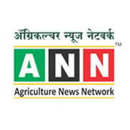 Ann Entertainment Agency Pvt Ltd Logo