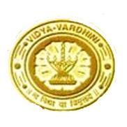 Annasaheb Vartak College of Arts, Commerce and Science Logo