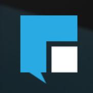 Anomaly Squared Inc Logo
