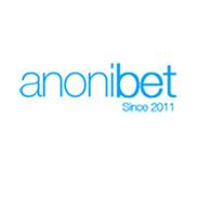 Anonibet Logo