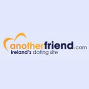 AnotherFriend.com/ WebDev Ltd Logo