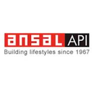 Ansal Properties & Infrastructure Ltd. Logo
