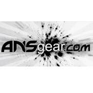 ANSgear.com Logo