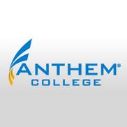 Anthem Education Logo