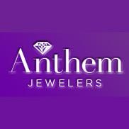 Anthem Jewelers Logo