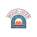 Anthony's Wood Oven Pizzeria Logo