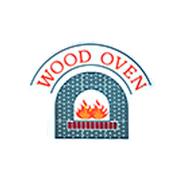 Anthony's Wood Oven Pizzeria Logo