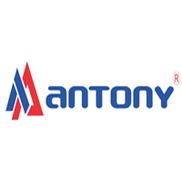 Antony Furniture Logo