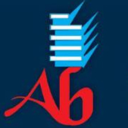 Anu Builders (INDIA) PVT.LTD Logo
