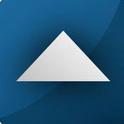 Anyoption Payment Services Ltd. Logo