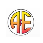 Anytime Plumbing Inc. Logo