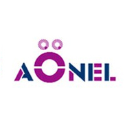 Aonel Wholesale Limited Logo