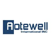 AoteWell Group. PLC Group Logo
