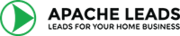 Apacheleads.com Logo