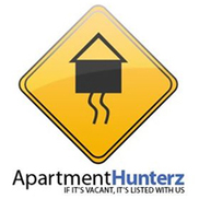 Apartment Hunters Inc Logo