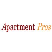 Apartment Pros Logo