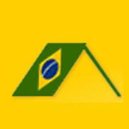 Apartments in Rio Logo