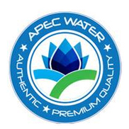 APEC Water Systems Logo