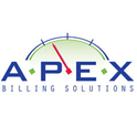 Apex Billing Solutions Logo