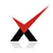 Apex Division Logo
