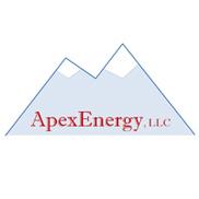 Apex Energy, LLC Logo