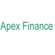 Apex Finance Ltd. Logo