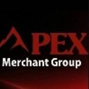 APEX Merchant Group Logo