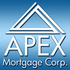 Apex Mortgage Logo