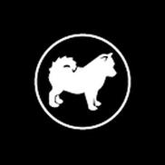 Apex Pomskies Logo
