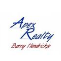 Apex Realty Logo
