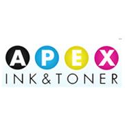 ApexInkToner Logo