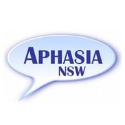 Aphasia NSW Logo