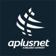 Aplus.net Logo