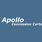 Apollo Carts Logo