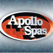 Apollo Spas Logo