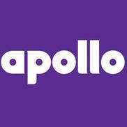 Apollo Tyres Ltd Logo