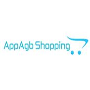 Appagb Electronic Logo