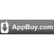 AppBuy.com Logo