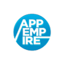 AppEmpire.com Logo