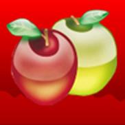 Apple Bio Medics Ltd. Logo